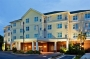 Hotel Country Inn & Suites By Carlson, Athens, Ga