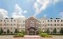 Hotel Staybridge Suites Fayetteville/univ Of Arkansas