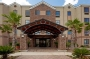 Hotel Staybridge Suites Northwest Near Six Flags Fiesta