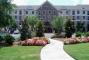 Hotel Staybridge Suites Eastchase