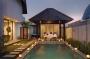 Hotel Furamaxclusive Villas & Spa Ubud