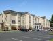 Hotel Microtel Inn & Suites By Wyndham York