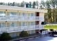 Hotel Quality Inn Charlottesville