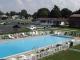 Hotel El Patio Motel