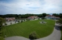 Hotel Wylie Inn And Conference Center At Endicott College