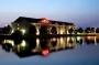 Hotel Hilton Garden Inn Evansville