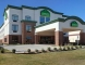 Hotel Wingate By Wyndham Abilene