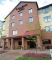 Hotel Towneplace Suites By Marriott - Millcreek Mall