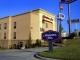 Hotel Hampton Inn Kansas City - Near Worlds Of Fun