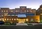 Hotel Residence Inn By Marriott Newport News Airport