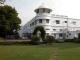 Hotel Fort Unchagaon Garhmukteshwar