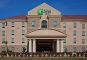 Hotel Holiday Inn Express  & Suites Texas City