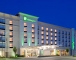 Hotel Holiday Inn Rocky Mount - Us 64