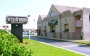 Hotel Wynnwood Inn & Suites Va Beach