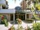 Hotel Altea Suites  Residence