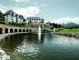 Hotel Grand Spa Resort A-Rosa Kitzbuehel