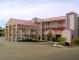Hotel Inns Of Usa