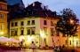 Hotel Castle Inn