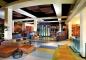 Hotel Renaissance Clubsport Aliso Viejo