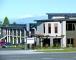 Hotel Alpine Lake Motor Lodge