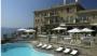 Hotel Residence Cote Sud Bandol
