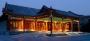 Hotel Aman At Summer Palace Beijing