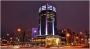 Hotel Hotel Diplomat & Business Center