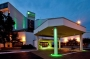 Hotel Holiday Inn Richmond-Koger South Conference Center
