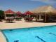 Hotel Voyager Resort Inn