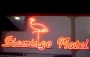 Hotel Flamingo Motel