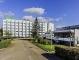 Hotel Ibis Styles Lyon Sud Vienne