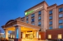 Hotel Holiday Inn Express Suites Newmarket