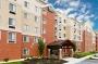 Hotel Staybridge Suites Harrisburg