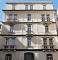Hotel Albergo Palazzo Decumani