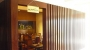 Hotel Le Waterina - The Boutique