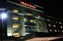 Hotel Sheraton Chicago Northbrook