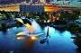 Hotel Tulalip Resort Casino