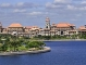 Hotel Pullman Putrajaya Lakeside