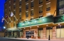 Hotel Hampton Inn & Suites Little Rock Downtown