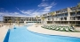 Hotel Wyndham Resort Torquay