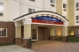 Hotel Candlewood Suites Omaha Airport