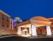 Hotel Holiday Inn Express Akron South Airport Area