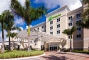 Hotel Holiday Inn Ft. Myers Airport-Town Center