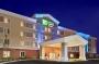 Hotel Holiday Inn Express Suites Sumner