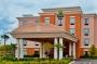 Hotel Holiday Inn Express  & Suites Ocoee East
