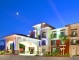 Hotel Holiday Inn Express & Suites, Lake Elsinore