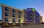 Hotel Holiday Inn Express  & Suites North East