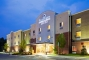 Hotel Candlewood Suites Rocky Mount