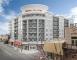 Hotel Hampton Inn & Suites Mobile- Downtown Historic District