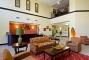 Hotel Best Western Plus Cecil Field Inn & Suites